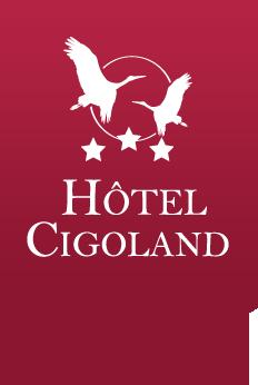 Hotel Cigoland